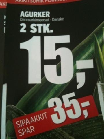 20120719-121132.jpg