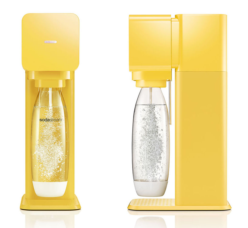 SodaStream_Play_by_Yves-Behar_designboom_11